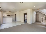 Photo of 3/575 Buckley Street, Avondale Heights - More Details