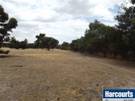 Picture of 9980 Williams Location, Darkan