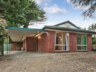 Main photo of 497 Mt Barker Road, Bridgewater - More Details