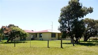 Picture of 1001 North Road, Loorana