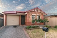 Main photo of 17B Portland Road, Queenstown - More Details