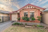 Photo of 17B Portland Road, Queenstown - More Details