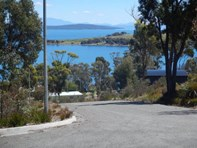 Picture of Lot 703 Paul Court, Murdunna