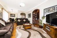 Photo of 34 Brickfield Street, Ruse - More Details
