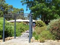 Picture of 3288 Goodwood Road, Upper Capel