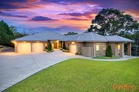 Main photo of 15 Strathfillan Way, Kellyville - More Details