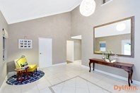 Photo of 15 Strathfillan Way, Kellyville - More Details