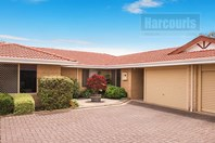 Main photo of 2/11 Salmon Close, West Busselton - More Details