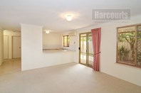 Photo of 2/11 Salmon Close, West Busselton - More Details
