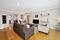 Photo of 5/16-20 Laurence Avenue, Airport West - More Details