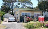 Picture of 230 Carlton River Road, Carlton