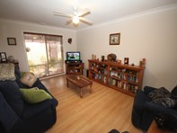 Picture of 32 Iverach Street, Coolamon