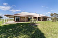 Picture of 4763 Princes Highway, Meningie