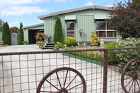 Picture of 12 Brittania Court, Zeehan