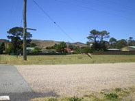 Picture of Lot 10 18 Walker Street, Bredbo