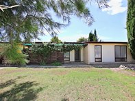 Main photo of 14 Britton Street, Gawler West - More Details