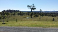 Picture of 524 Wallarobba Brookfield Road, Dungog