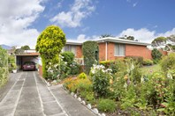 Picture of 2 Bowden Drive, Bridgewater