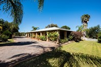 Picture of 11 Tulloch Drive, Dongara