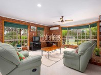 Picture of 54 Pleasant Hills Drive, Grindelwald