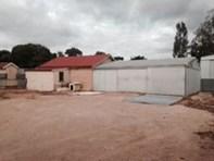 Picture of Lot 2 Short Terrace, Balaklava