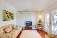 Picture of 15 Heathcote Street, Normanville
