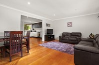 Main photo of 3/75 Canning Street, Avondale Heights - More Details