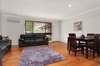 Photo of 3/75 Canning Street, Avondale Heights - More Details