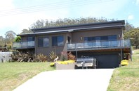 Picture of 54a Charles Street, Orford
