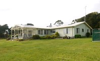 Picture of 411 Fraser road, Currie