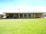 Picture of Farm283B Toorak Road, Leeton