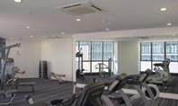 Picture of 4608/43 Herschel Street, Brisbane