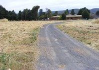 Picture of Lot 4 Wollondilly Avenue, Goulburn
