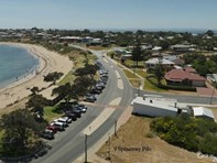 Photo of 9 Spinaway Parade, Falcon - More Details