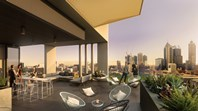 Main photo of 1/74-78 Stirling St, Perth - More Details