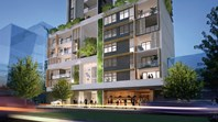 Main photo of 41/74-78 Stirling St, Perth - More Details