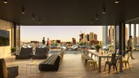 Main photo of 2/74-78 Stirling St, Perth - More Details