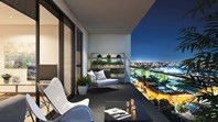 Photo of 2/74-78 Stirling St, Perth - More Details