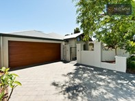 Picture of 20 Cambey Way, Brentwood