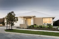 Picture of 7 Midsummer Avenue, Jindalee