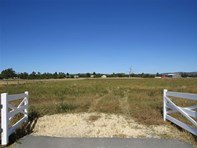Picture of Lot 86 Chelsea Road, North Dandalup