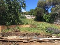 Photo of 00 Harlow Road, Lutana - More Details