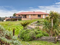 Picture of 14a Kormos Drive, Nubeena