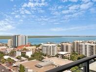 Picture of 1307/43B Knuckey Street, Darwin