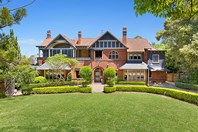 Main photo of 1 Clydesdale Place, Pymble - More Details