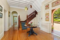 Photo of 1 Clydesdale Place, Pymble - More Details