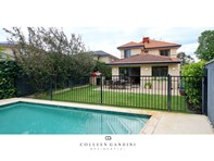 Picture of 4A Orana Crescent, Brentwood
