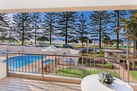 Picture of 4/190 Marine Parade, Rainbow Bay