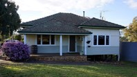 Picture of Lot 200 Winnejup Rd, Mayanup