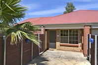 Main photo of 46 Young Avenue, West Hindmarsh - More Details